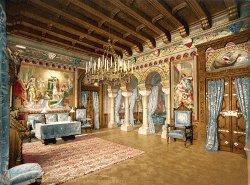 Замок Нойшванштайн: кусочек сказки на юге Баварии