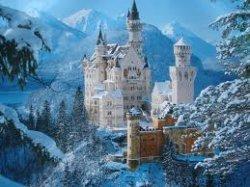 Значение замка в средневековье